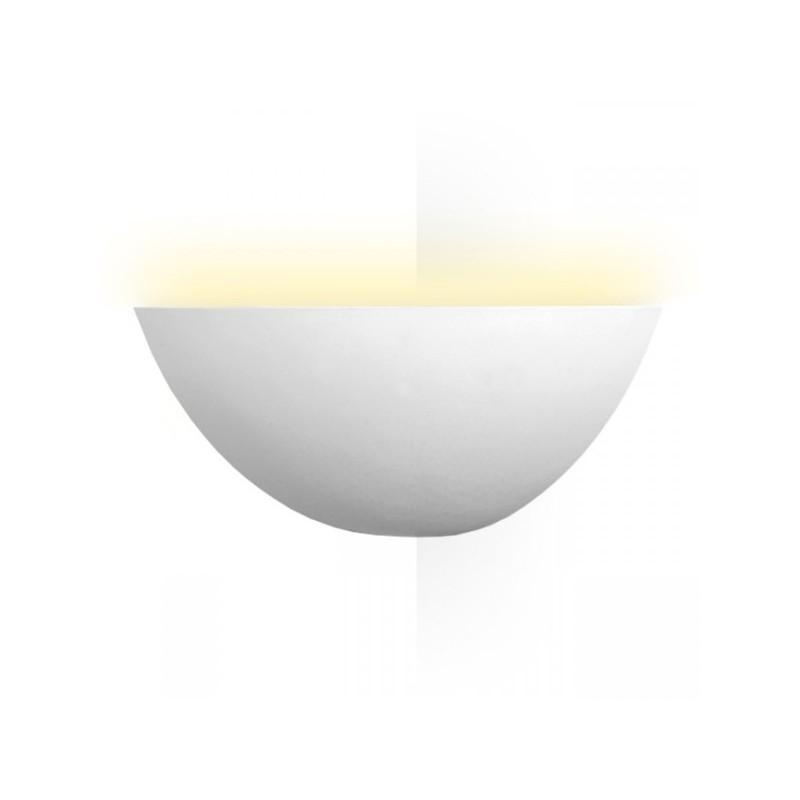 Corner lamp 501 MOON